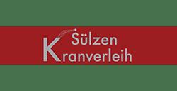 logoslider-suelzen-kranverleih-logo