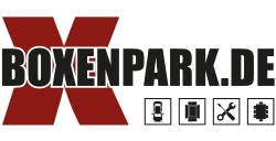 logoslider-boxenpark